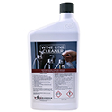WineKeeper Wine Line Cleaner 32 oz #8352