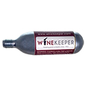 WineKeeper Disposable Argon Cylinder Set of 5 #19250