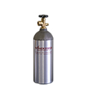 WineKeeper Refillable Gas Cylinder 5 lb, #7789