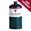 WineKeeper Disposable Nitrogen Canister Set of 12 #16714