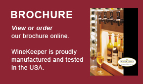 Download Our Brochure - Made In The USA