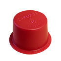 WineKeeper Cap for Refrigerated Faucets #16425