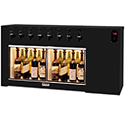 WineKeeper Magnum 8 Bottle (Laminate) Single Zone #8001