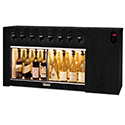 WineKeeper Magnum 8 Bottle (Laminate) Dual Zone #16336